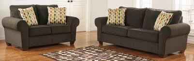 Living Room Sets At Ashley Furniture Buy Ashley Furniture 6590438 6590435 Set Deandre Java Living Room