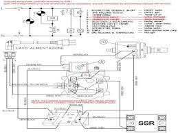 hurricane hot tub wiring diagram wiring diagram for you • typical wiring diagrams swimming pool engine diagram and hot tub gfci wiring hot tub 220 wiring diagram