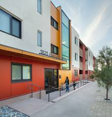 affordable housing apartments san diego. amcal multi-housing inc., paves way for transit-oriented affordable housing in san diego apartments o