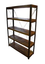 industrial furniture style. Handmade Industrial Furniture Style L