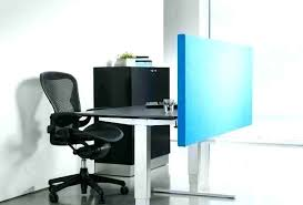 office dividers ikea. Simple Dividers Office Dividers Ikea Mesmerizing Divider Room Panels With Black  Swivel Chairs And Desk Intended Office Dividers Ikea E