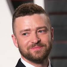 The first step is to choose which of his iconic looks you. 30 Justin Timberlake Hairstyles