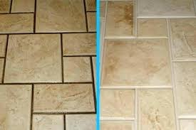 Floor And Decor Grout Color Chart Grout Colors Premixed Home Depot For White Subway Tile Mapei