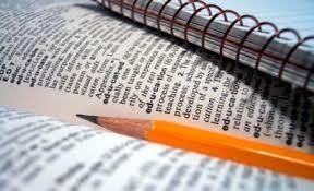 Написание монографии Кандидатские и докторские диссертации  заказать написание монографии