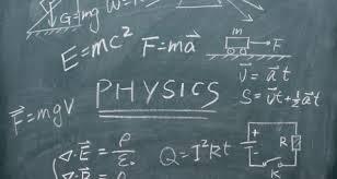 physics assignment help goassignmenthelp physics assignment help