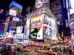 holiday rentals in new york times square. new york holiday rentals in times square
