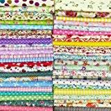 Amazon Best Sellers: Best Quilting Fabric Assortments & Best Sellers in Quilting Fabric Assortments Adamdwight.com