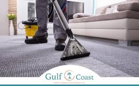 Our carpet cleaners give you the best value and we are confident that heaven's best is the only carpet cleaning company you need. Gulf Coast Cleaning Restoration The Best Carpet Cleaning Water Damage Restoration Company On Florida S Gulf Coast