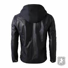 biker jacket racer leather jacket best jacket leather jacket for men