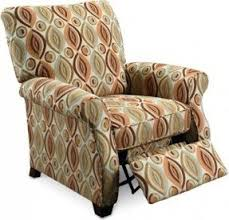 Lane Furniture Recliners Foter