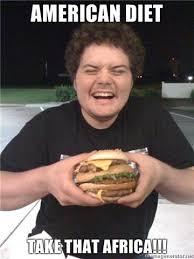 MEMES FAT GUY image memes at relatably.com via Relatably.com