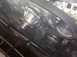 2006 Chevy Impala Water Pump - shareoffer.co | shareoffer.co