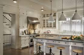 Beautiful White Kitchen Designs Beautiful Open Kitchen Design With White Kitchen Cabinets With