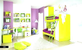 kids bedroom paint designs. Wall Painting Ideas For Kids Room Girls Paint Color Bedroom Colors Fascinating Designs H