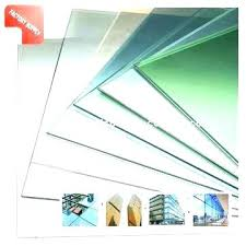 tempered glass sheets whole glass sheets home depot glass sheets home depot tempered glass sheets china