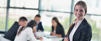 We are committed to provide you the best dissertation writing services UK to enable you to effectively complete this important task of your academic career