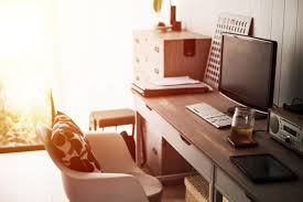 work home office 4 ways. working from home and unsure if you should set up a separate work space here are four ways to figure out actually need office 4