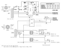 Cobra Power Mic Wiring Diagram Cobra 29 LX Mic Wiring Diagram