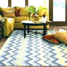 camping patio rugs patio rugs at new indoor outdoor wonderful camping large beauty deck outside for