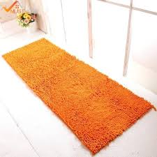 machine washable rugs canada microfiber area rug for kitchen carpet living room