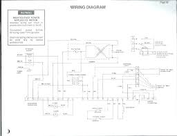 garage door sensor wire garage door sensor wiring schematic on overhead door schematic garage door sensor