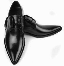 elegant bridal style male wedding shoes Wedding Boots Black some men are really brave, they would choose the shoe color if you have a wedding in the fall, but if you want to match the shoes and boots of your wife, wedding shoes block heel