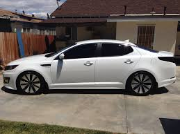 2014 kia optima sxl snow white pearl - Google Search | CARS ...