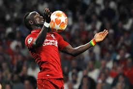 NEW vs LIV Dream11 Team Tips And Predictions, Premier League: Football  Prediction Tips For Today Newcastle United vs Liverpool on December 31