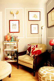 What Paint To Use In Living Room 17 Best Images About Colorful Rooms And Spaces On Pinterest
