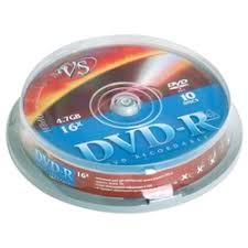 <b>Диски DVD R</b> — купить на Яндекс.Маркете