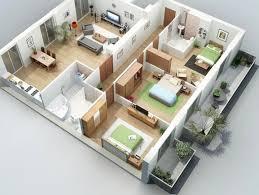 Wohnungsplaner Online Kostenlos Ohne Download Inspirierend
