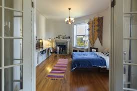 3 Bedroom Apartments In Manhattan Cool Decorating