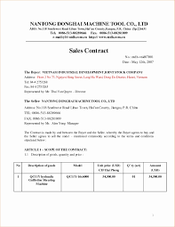 Purchase And Sale Agreement Template Land Sale Agreement Doc Luxury Land Sale Agreement Doc Fresh 18