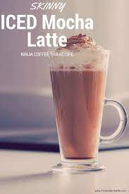 Each ninja coffee bar comes with a recipe book so you can create multiple types of specialty coffee at home. Ninja Coffee Bar Recipes Book Page 1 Line 17qq Com