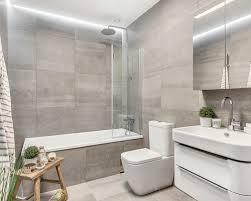 Best Modern Bathroom Design Ideas Remodel Pictures Houzz For Modern Bathroom  Ideas