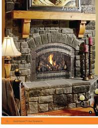 fireplace xtrordinair fireplace xtrordinair fireplace xtrordinair greensmart gas