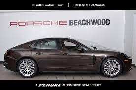 2018 porsche sedan. fine 2018 2018 porsche panamera 4 awd on porsche sedan