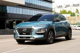 2018 hyundai hatchback. interesting hatchback 2018 hyundai kona front left quarter intended hyundai hatchback s