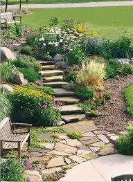 Small Picture 152 best rock gardens images on Pinterest Gardens
