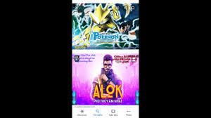 pokemon bảo bối thần kỳ tập 153 satosi Thu phuc casau co - YouTube