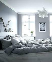 Grey Wall Bedroom Soft Light Grey Bedroom Wall Paint