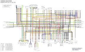 r6 yamaha wiring diagram trusted wiring diagram online 1999 yamaha r6 wiring diagram wiring diagram data 2005 yamaha yzf r6 wiring diagram 1999