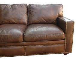 comfortable leather couches. Large Size Of Loveseat:distressed Leather Loveseat Comfortable Couch Distressed Couches Sofas Pure E