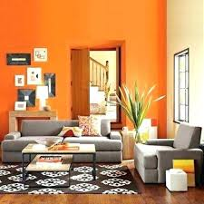 choosing paint colors for furniture. Picking Paint Color For Living Room Choose Tips On Choosing Colors . Furniture G