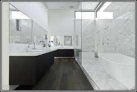 houzz bathroom design. houzz bathroom lighting ideas design