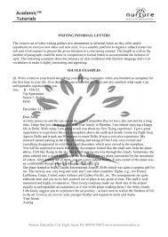 Icse Letters Simplebooklet Com