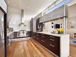 designs for u shaped kitchens. kitchens designs for u shaped