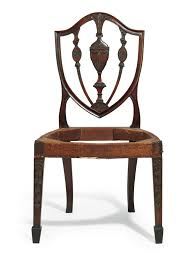 antique chair styles furniture e2 80 93 back to antique chair styles furniture e2