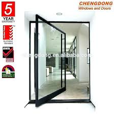 fire rated entry door fire rated steel entry doors fire rated french doors fire rated french