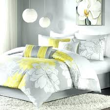 yellow bed comforters blue and yellow bedding sets contemporary bedroom with blue navy comforter set yellow